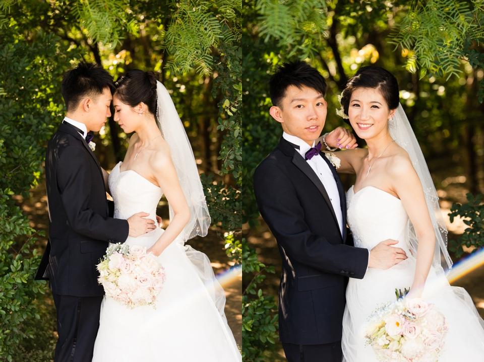 harmony-chapel-wedding-photos_0348.jpg