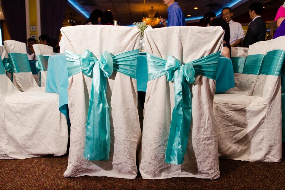 harmony-chapel-wedding-photos_0354.jpg