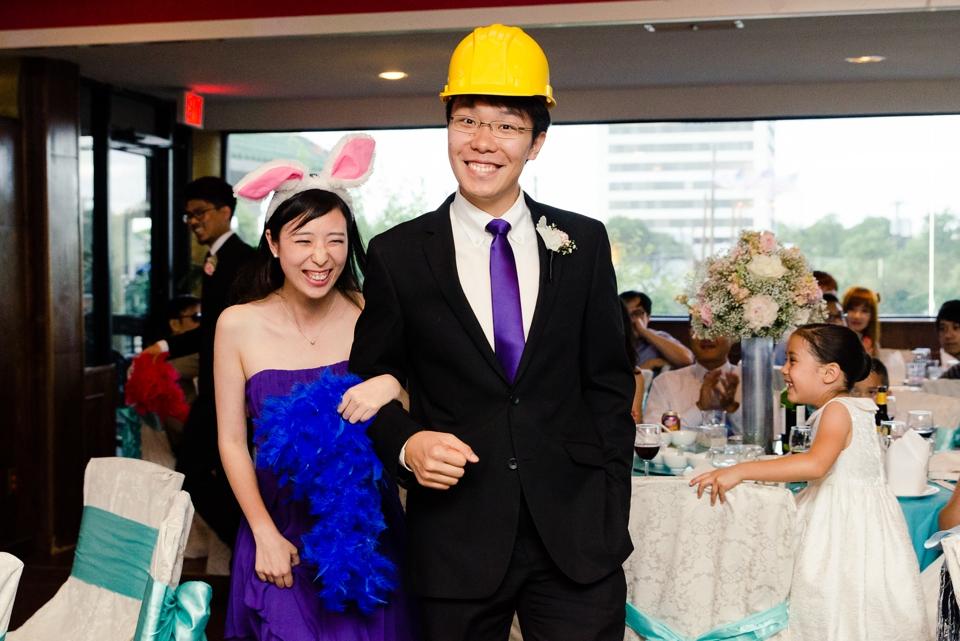 harmony-chapel-wedding-photos_0355.jpg