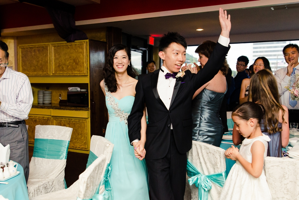 harmony-chapel-wedding-photos_0356.jpg