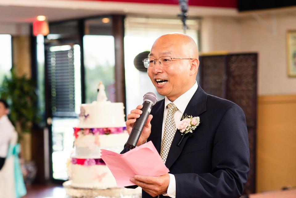harmony-chapel-wedding-photos_0357.jpg
