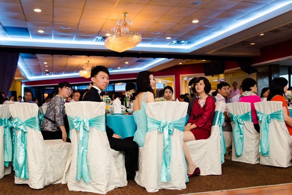 harmony-chapel-wedding-photos_0358.jpg