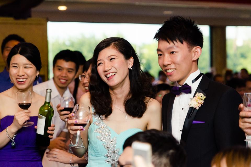 harmony-chapel-wedding-photos_0362.jpg
