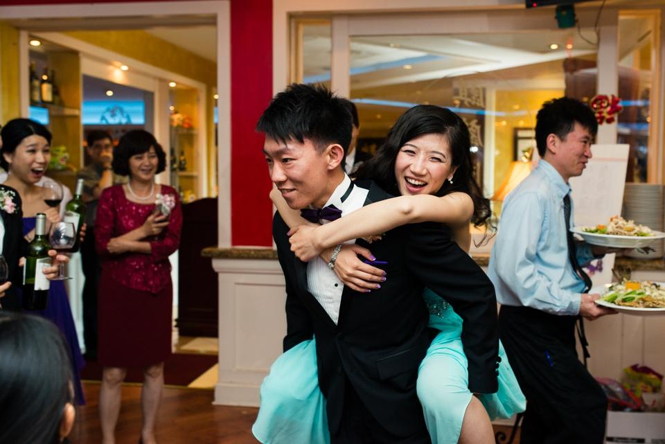 harmony-chapel-wedding-photos_0363.jpg