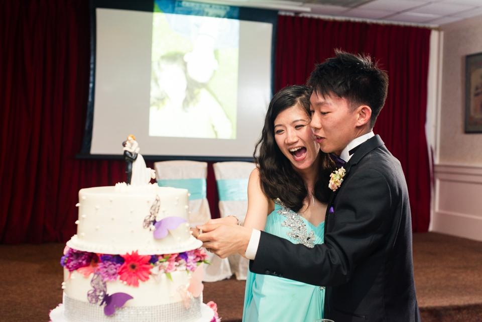 harmony-chapel-wedding-photos_0365.jpg