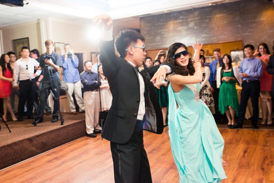 harmony-chapel-wedding-photos_0370.jpg
