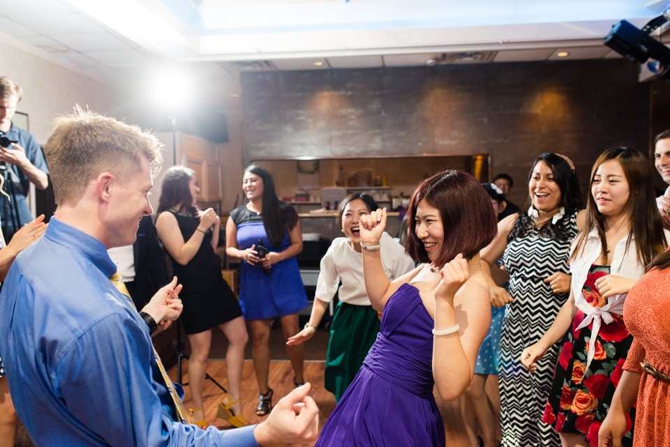 harmony-chapel-wedding-photos_0371.jpg