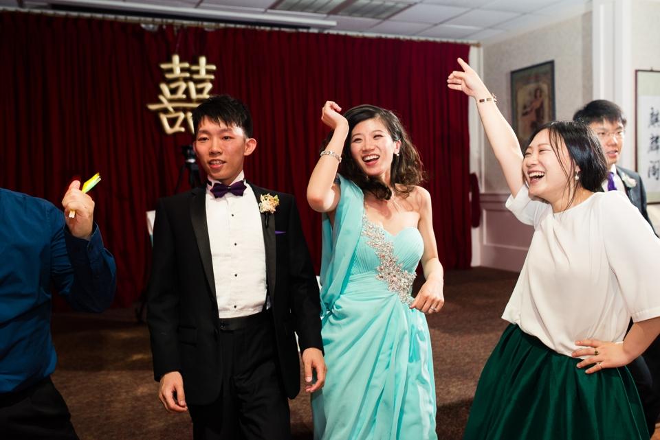 harmony-chapel-wedding-photos_0373.jpg