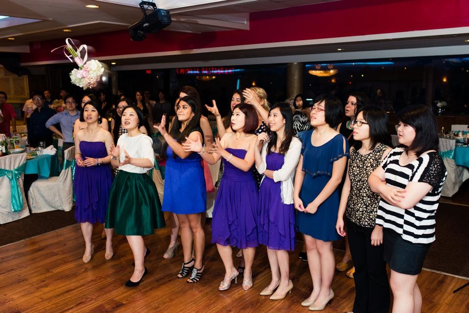 harmony-chapel-wedding-photos_0375.jpg
