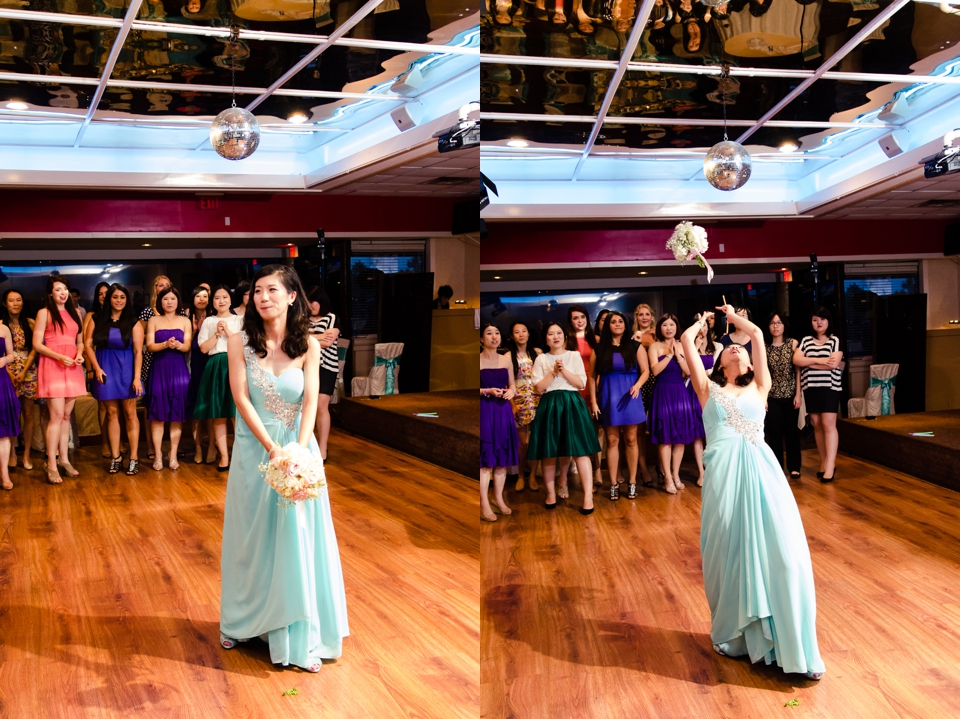 harmony-chapel-wedding-photos_0374.jpg
