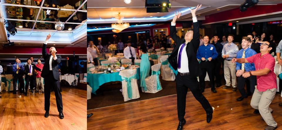 harmony-chapel-wedding-photos_0377.jpg