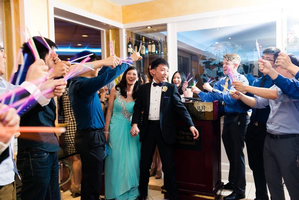 harmony-chapel-wedding-photos_0378.jpg