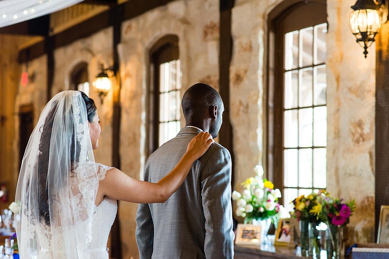 heritage-springs-wedding-anna-tx_0008.jpg