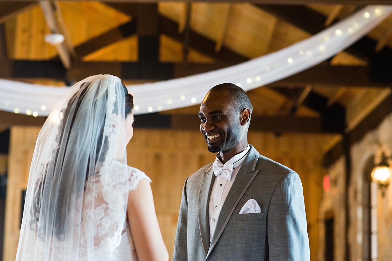 heritage-springs-wedding-anna-tx_0009.jpg