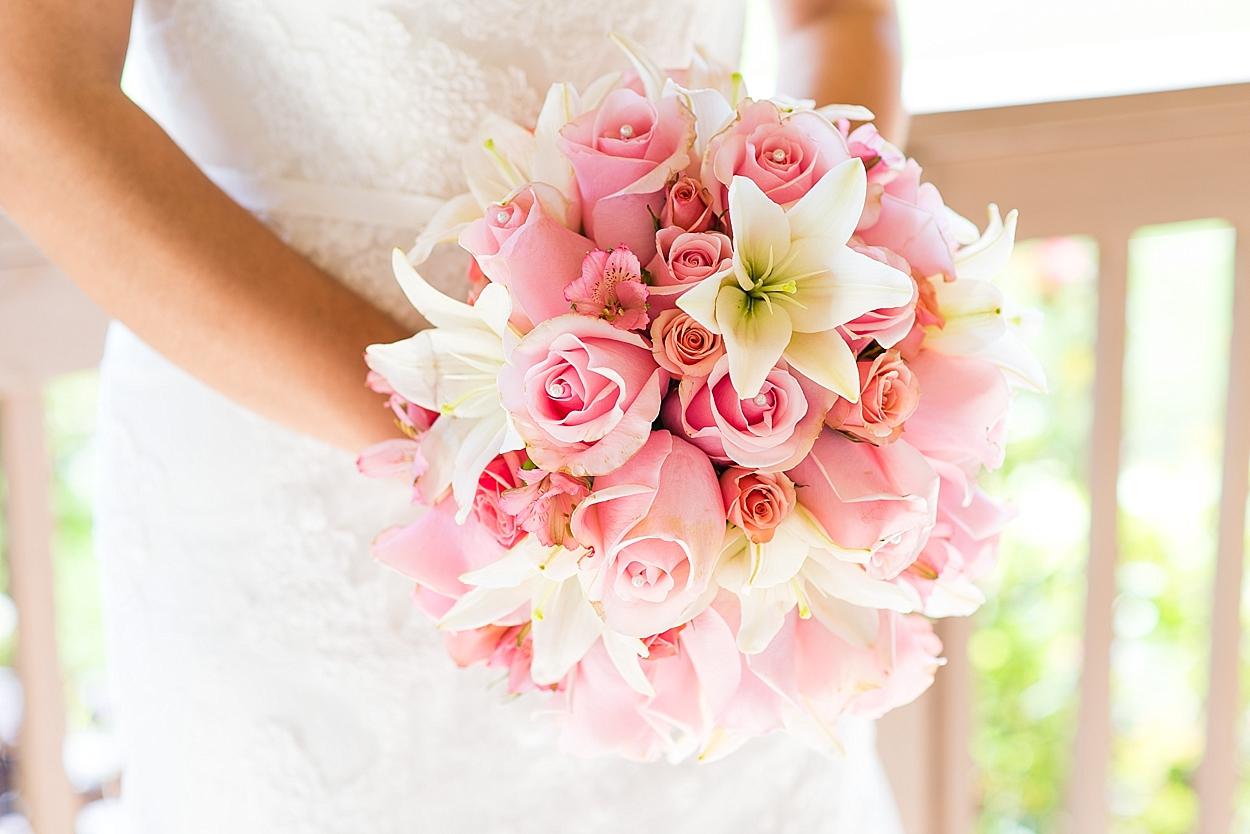 heritage-springs-wedding-anna-tx_0010.jpg