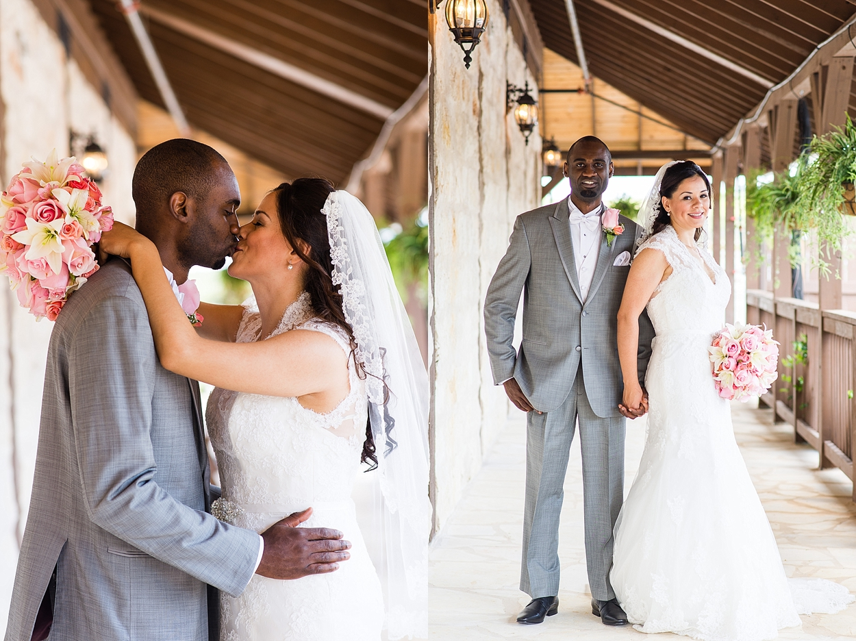 heritage-springs-wedding-anna-tx_0011.jpg