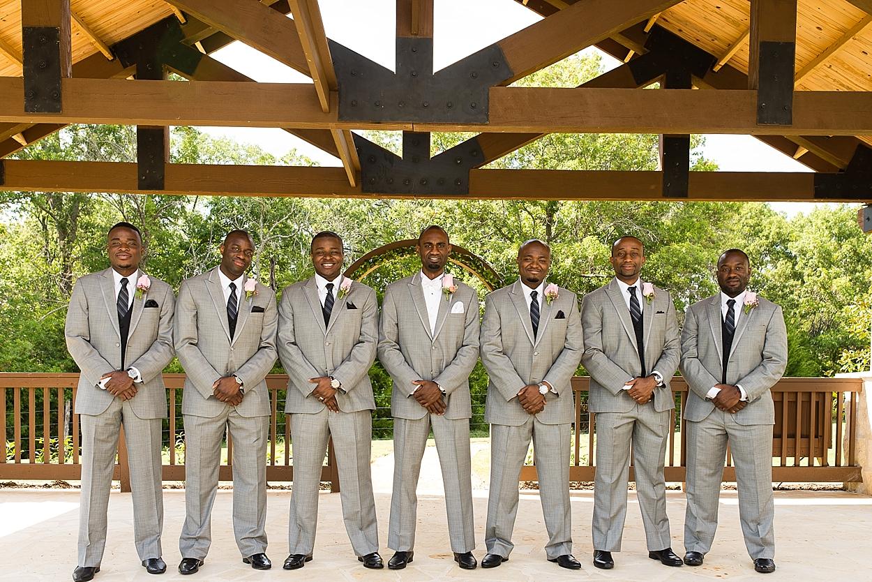 heritage-springs-wedding-anna-tx_0015.jpg