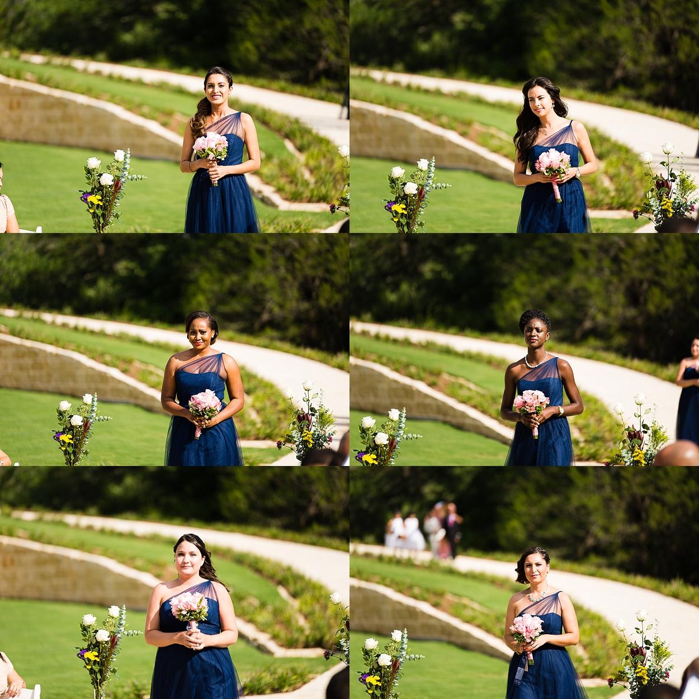 heritage-springs-wedding-anna-tx_0016.jpg