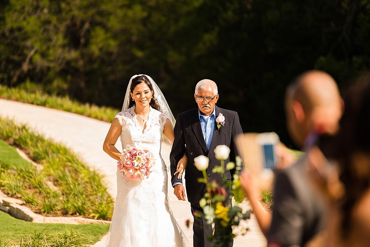 heritage-springs-wedding-anna-tx_0018.jpg