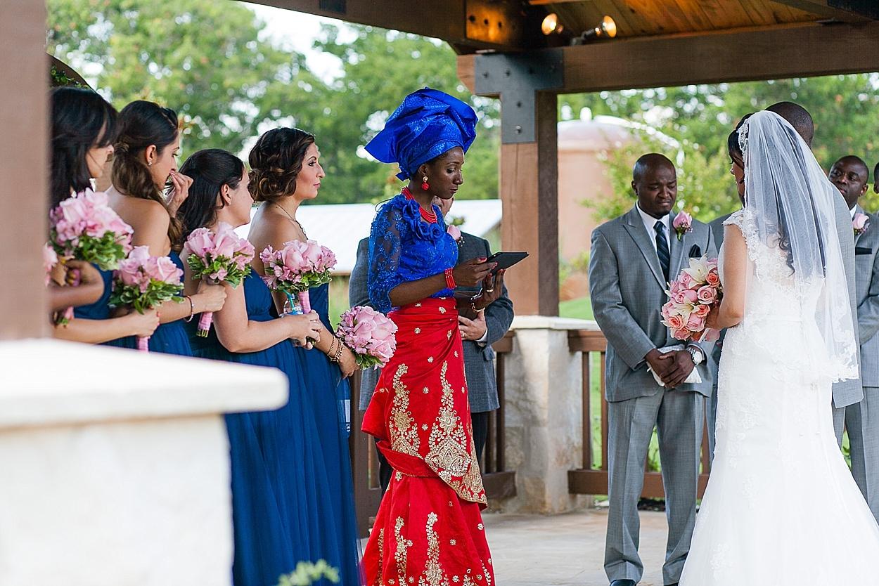 heritage-springs-wedding-anna-tx_0020.jpg