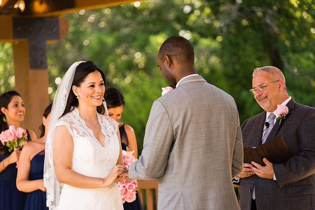 heritage-springs-wedding-anna-tx_0025.jpg