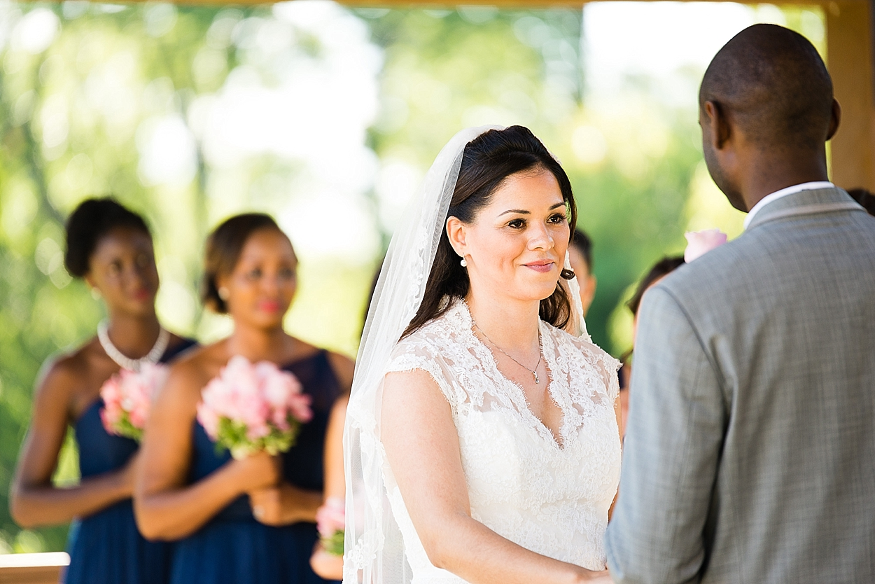 heritage-springs-wedding-anna-tx_0024.jpg