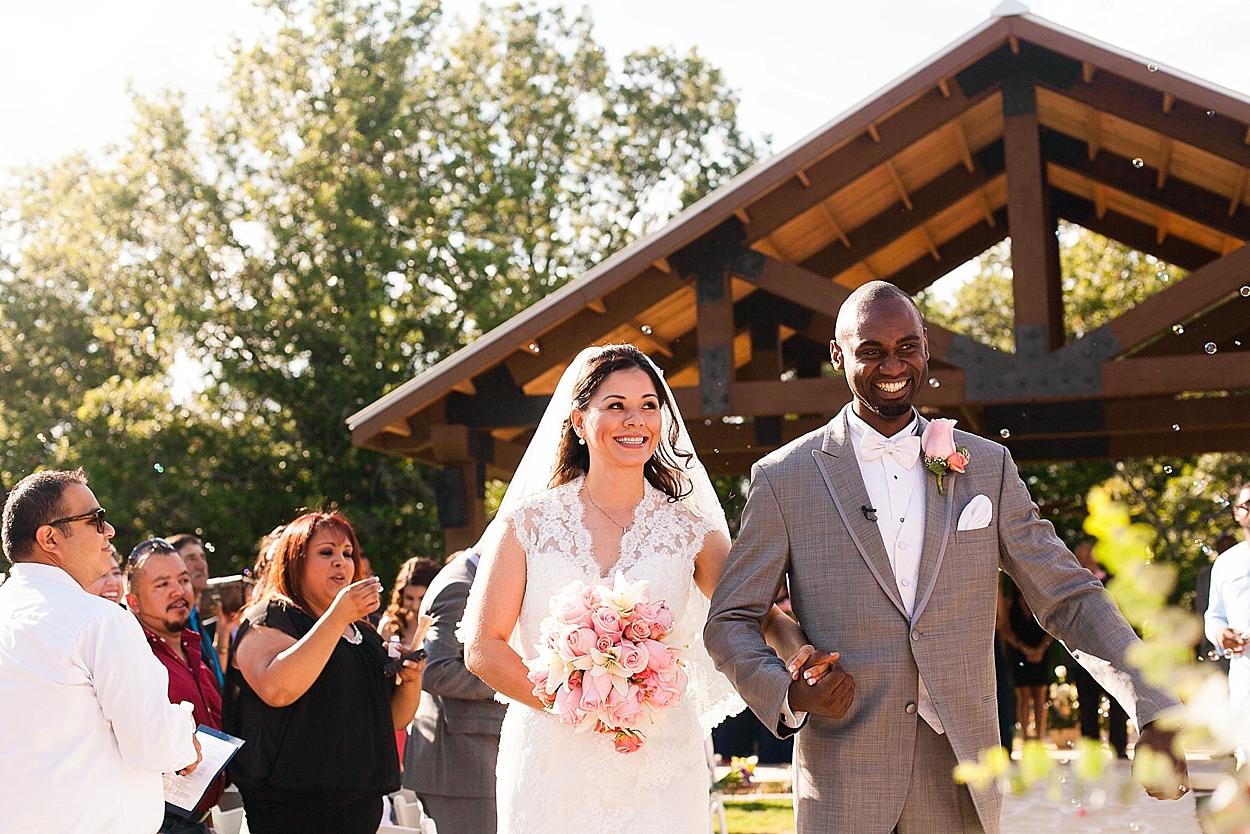 heritage-springs-wedding-anna-tx_0029.jpg