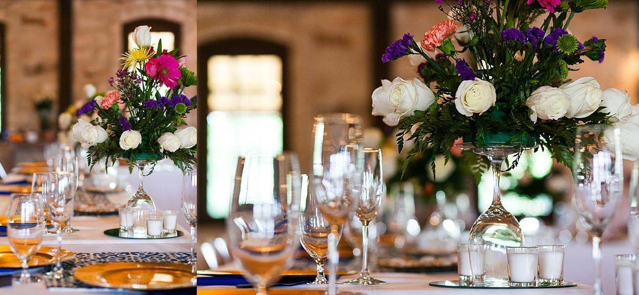 heritage-springs-wedding-anna-tx_0033.jpg