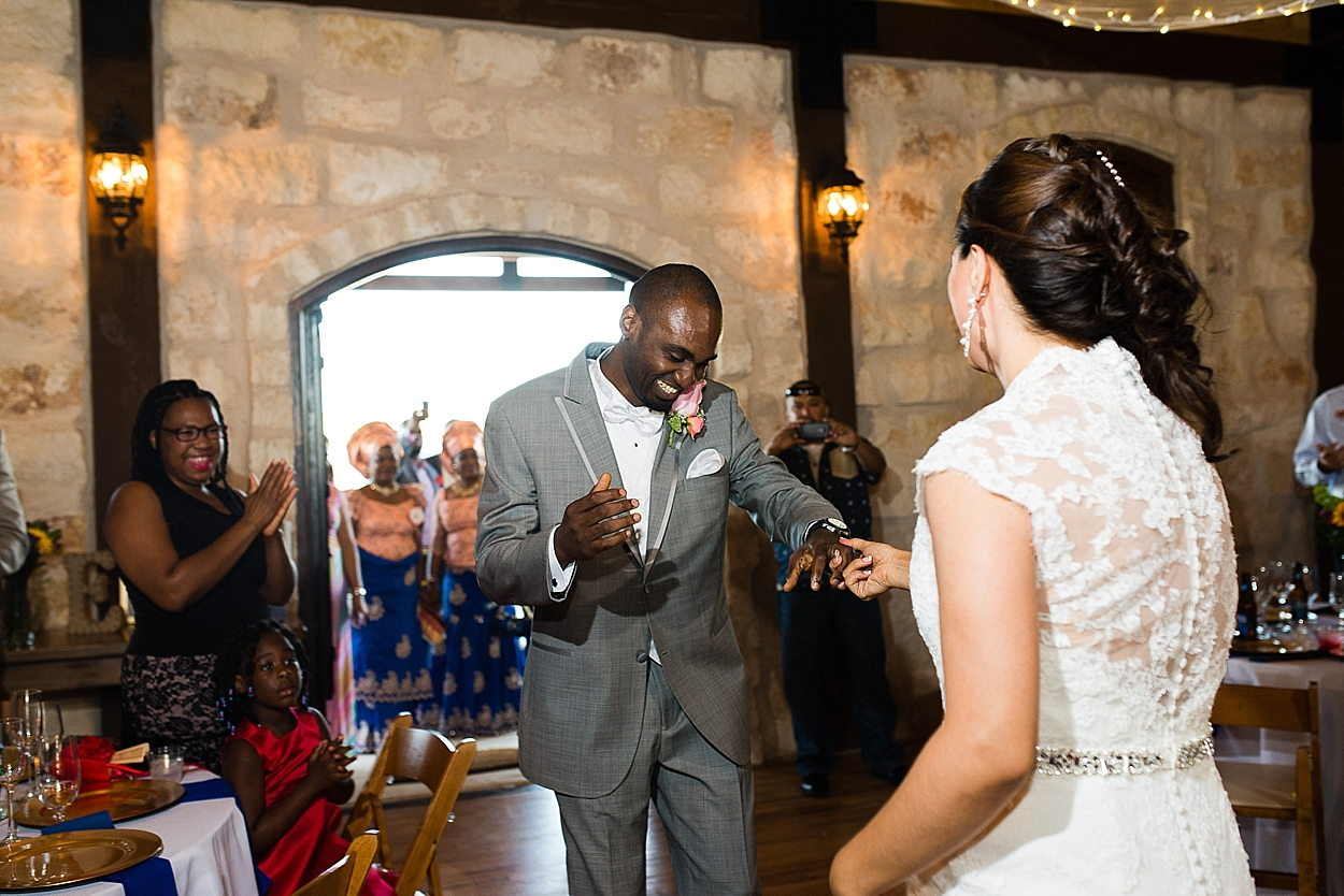 heritage-springs-wedding-anna-tx_0034.jpg