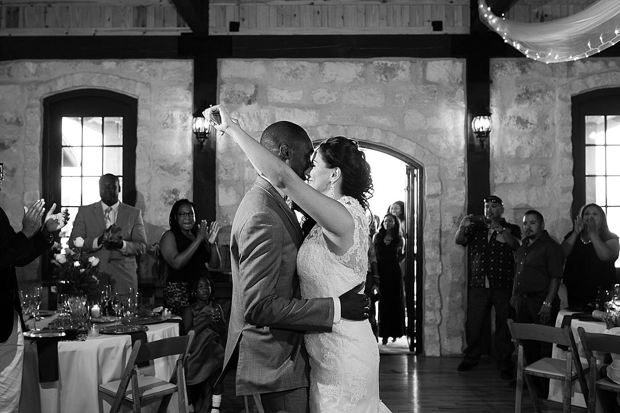 heritage-springs-wedding-anna-tx_0035.jpg