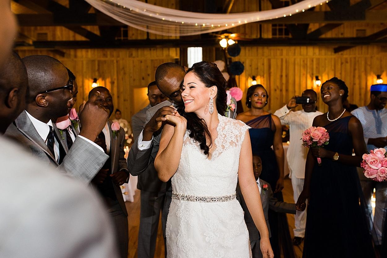 heritage-springs-wedding-anna-tx_0036.jpg
