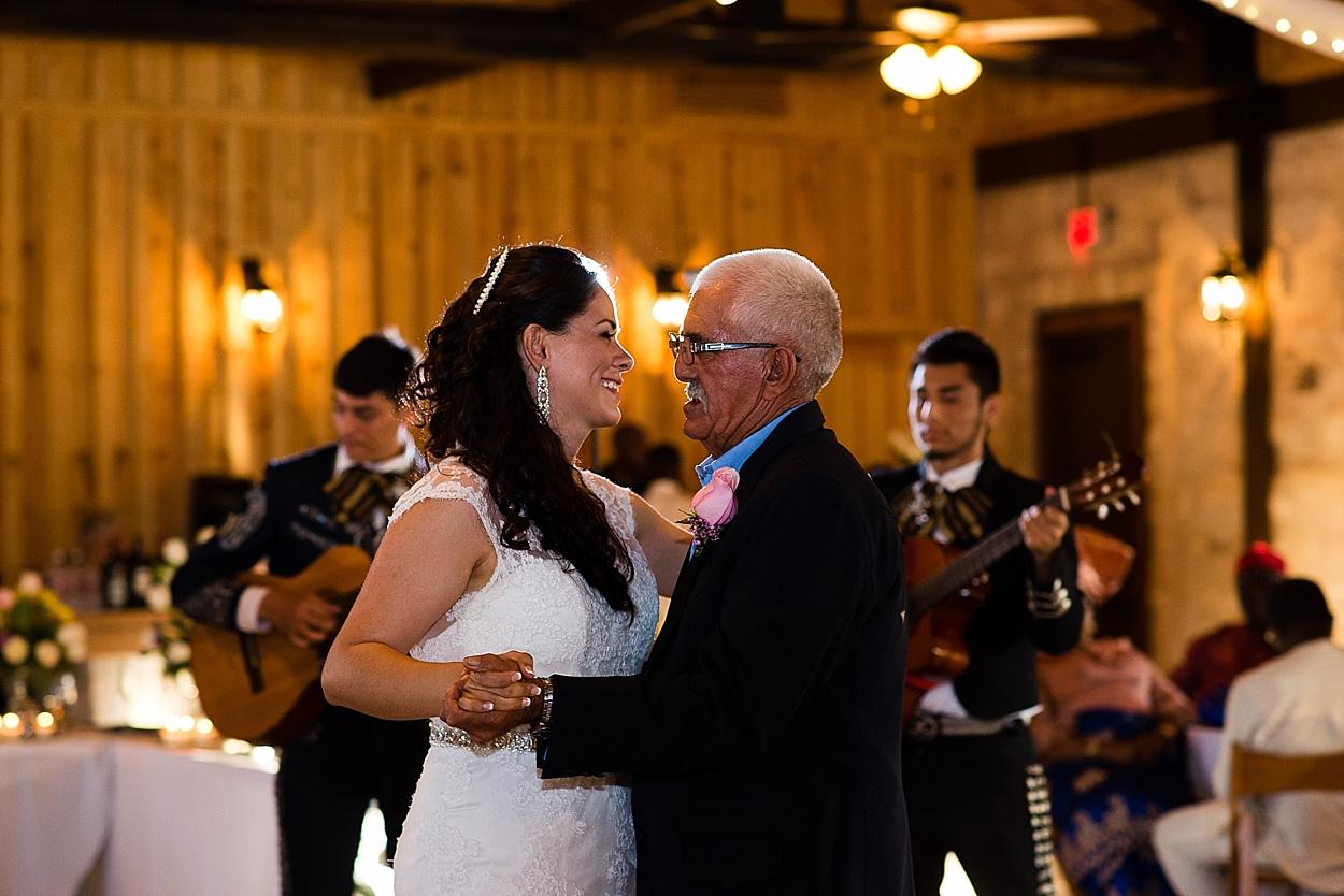 heritage-springs-wedding-anna-tx_0038.jpg