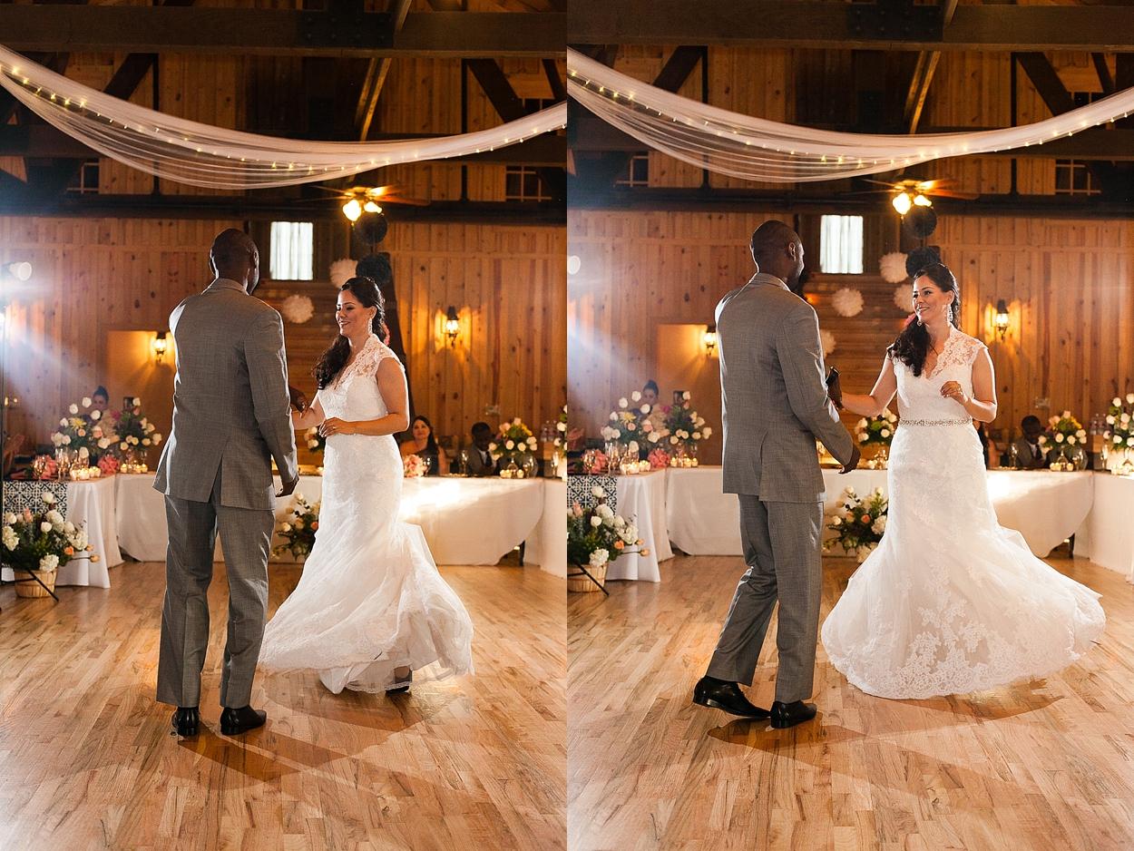 heritage-springs-wedding-anna-tx_0040.jpg