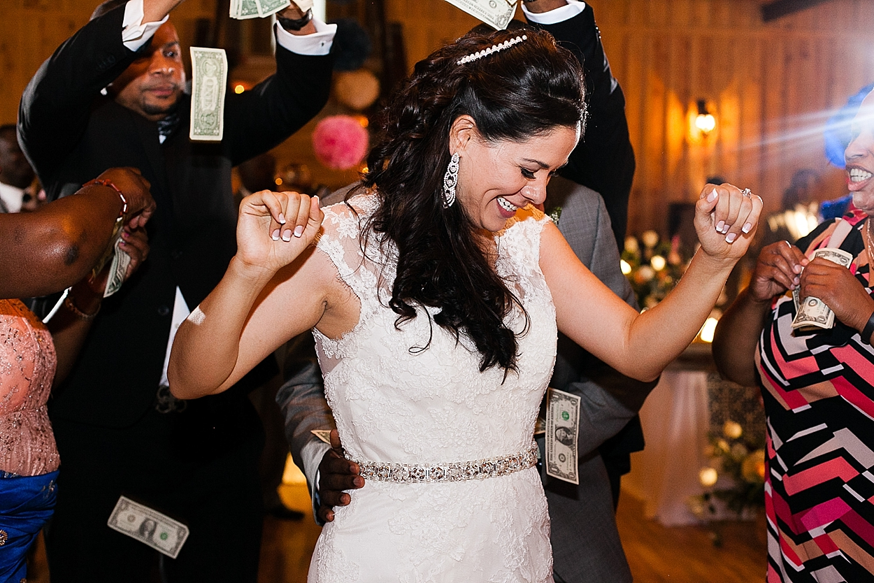 heritage-springs-wedding-anna-tx_0042.jpg
