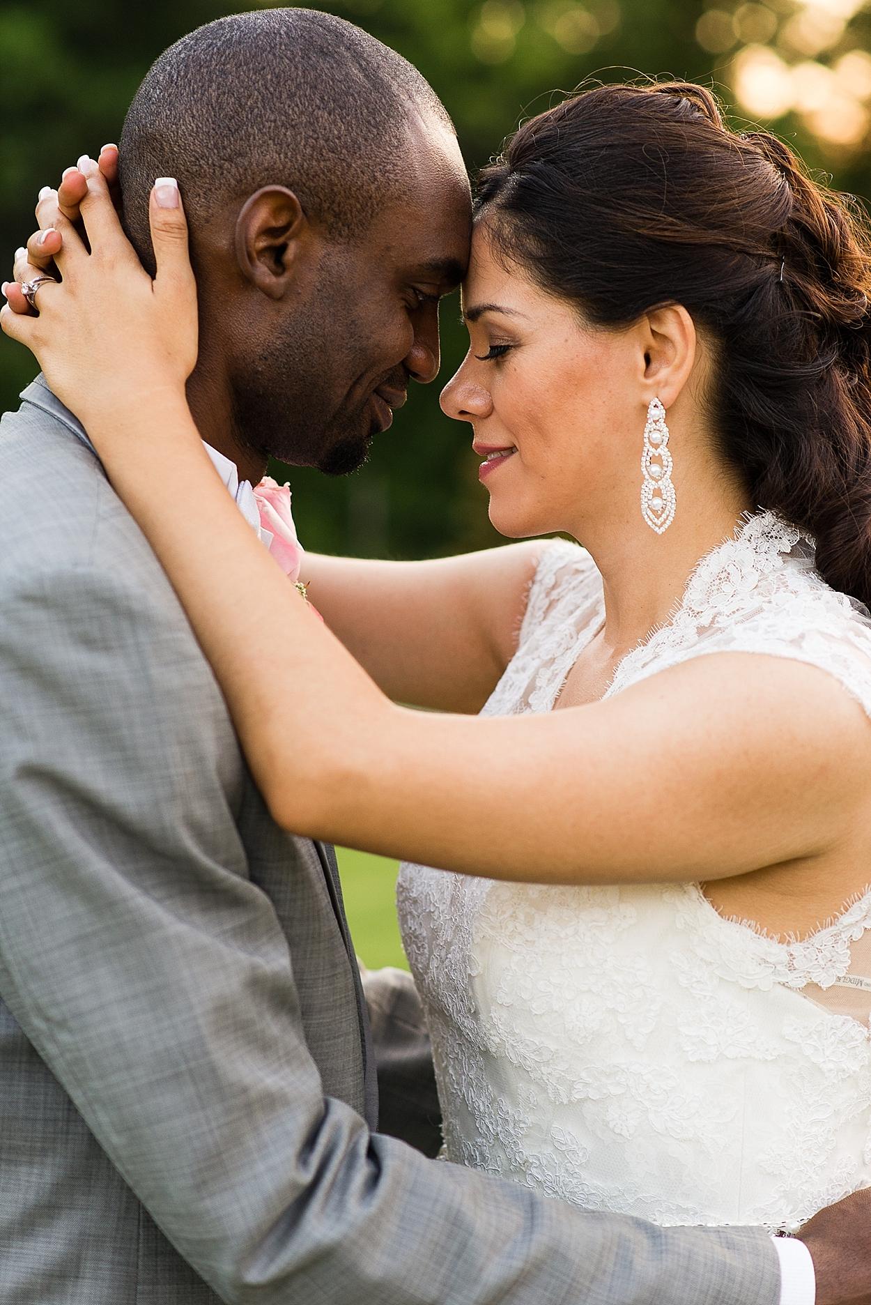 heritage-springs-wedding-anna-tx_0043.jpg
