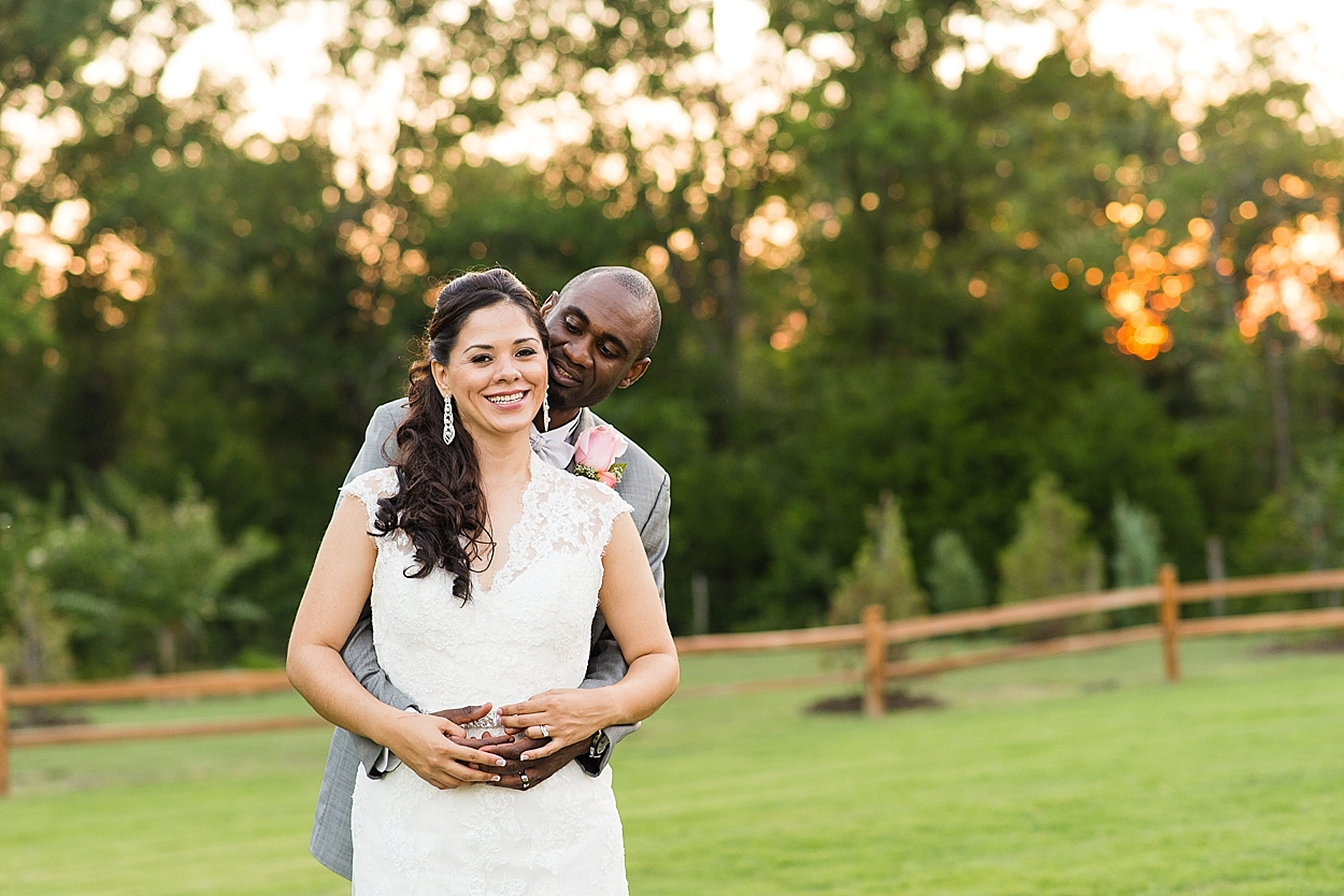 heritage-springs-wedding-anna-tx_0044.jpg