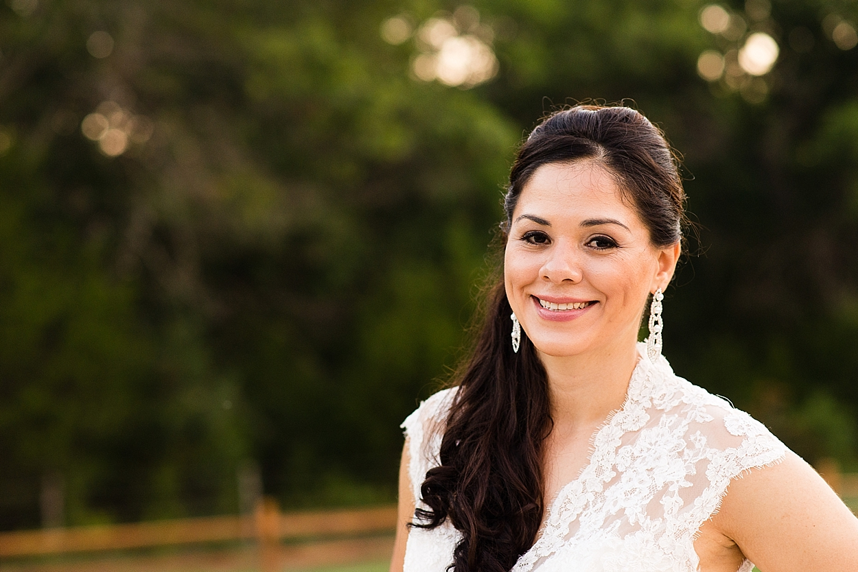 heritage-springs-wedding-anna-tx_0046.jpg