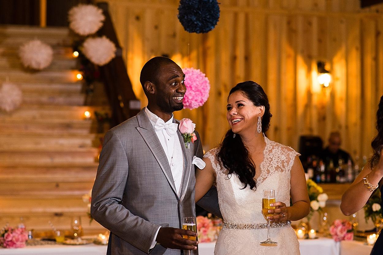 heritage-springs-wedding-anna-tx_0051.jpg