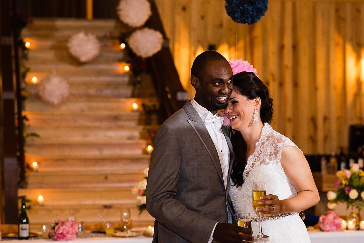 heritage-springs-wedding-anna-tx_0052.jpg