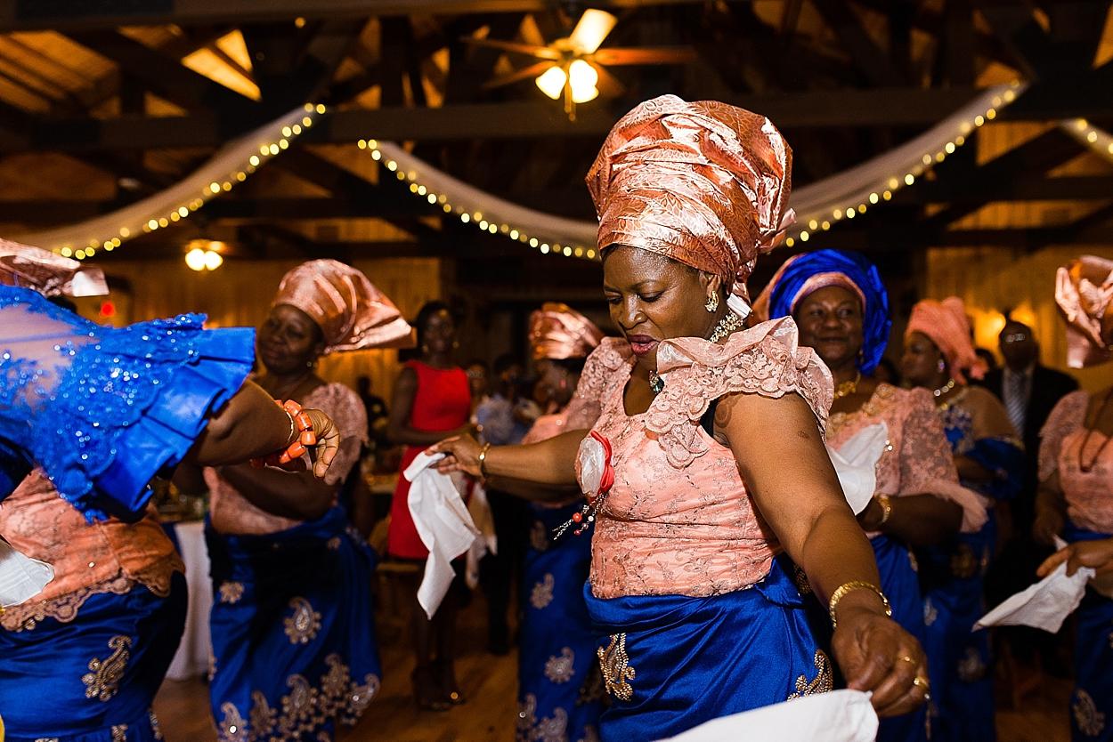 heritage-springs-wedding-anna-tx_0056.jpg
