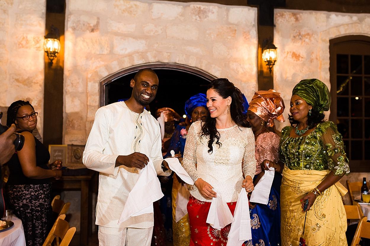 heritage-springs-wedding-anna-tx_0055.jpg
