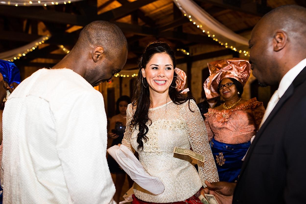 heritage-springs-wedding-anna-tx_0057.jpg