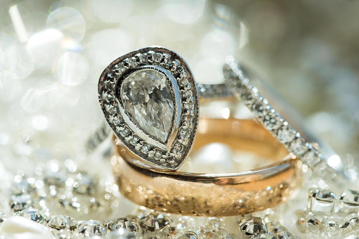 heritage-springs-wedding-10.jpg