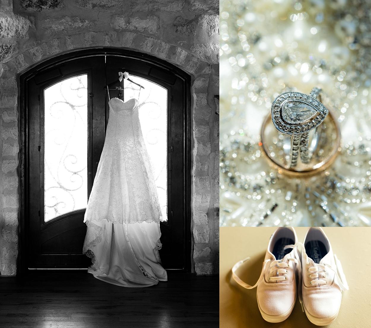 heritage-springs-wedding-1.jpg