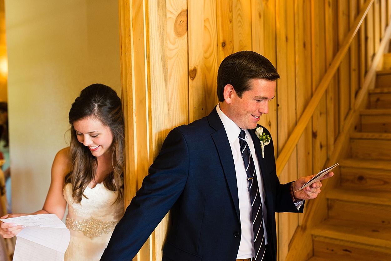 heritage-springs-wedding-20.jpg