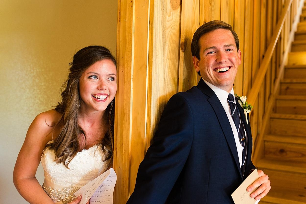 heritage-springs-wedding-22.jpg