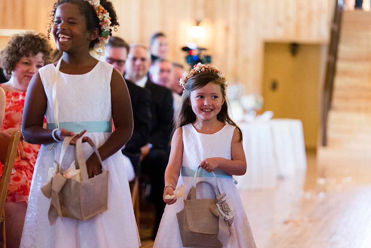 heritage-springs-wedding-39.jpg