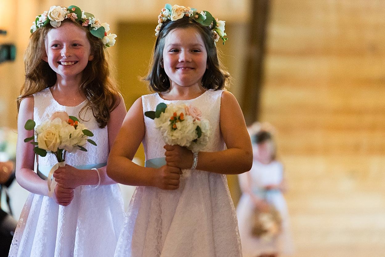 heritage-springs-wedding-38.jpg