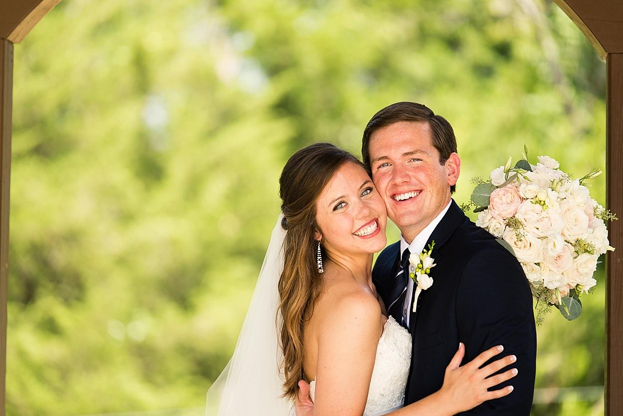 heritage-springs-wedding-46.jpg