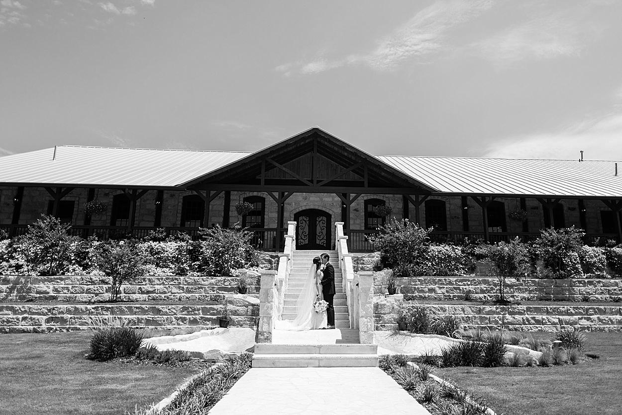 heritage-springs-wedding-47.jpg